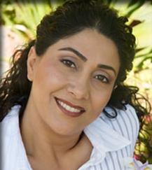 dr shafiei